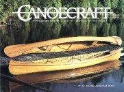 EN CANOE. De la rivière à la mer, Guide du canoéiste-Histoire-Construction-Navigation - Michel Salvadori